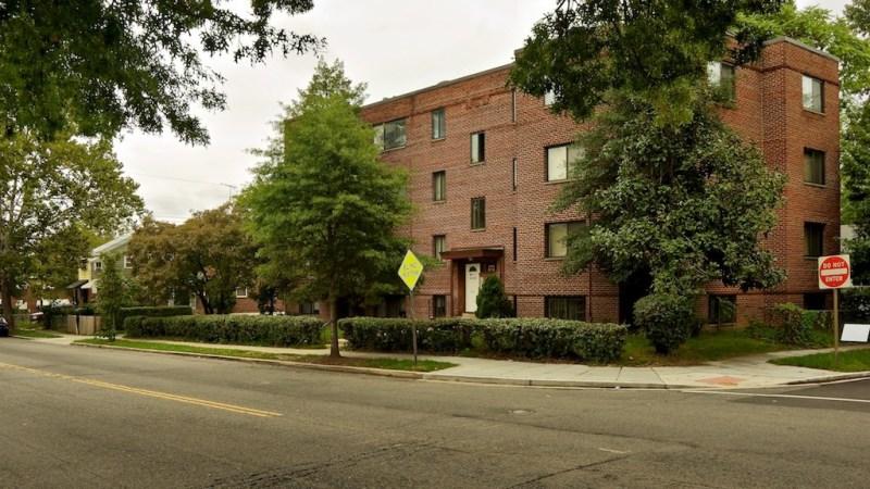 Bellevue guide, moving to Washington  StreetAdvisor