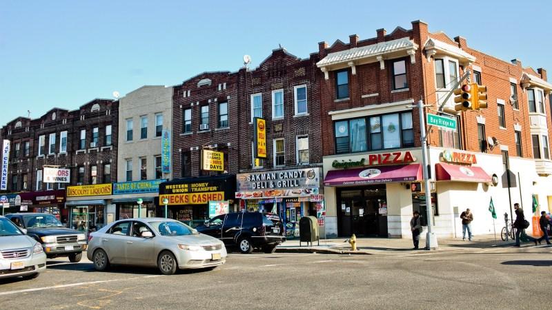 Best Value Auto >> Bay Ridge guide, moving to Brooklyn | StreetAdvisor
