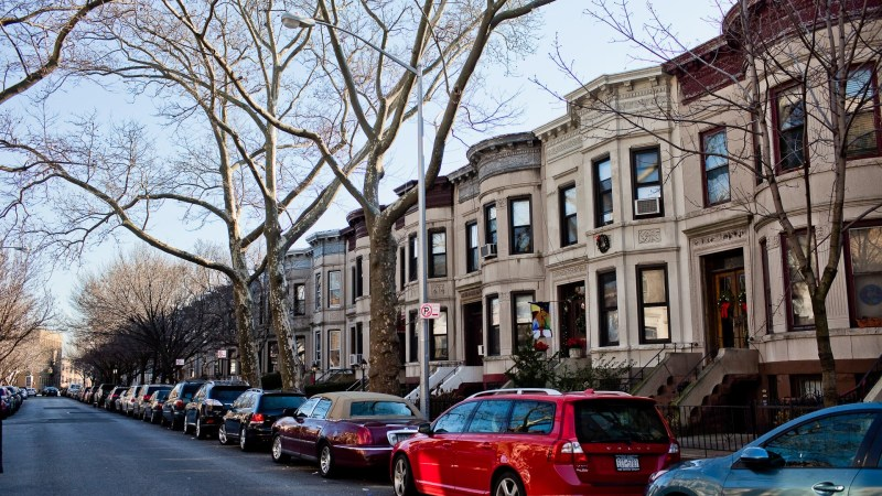 Bay Ridge Guide, Moving To Brooklyn