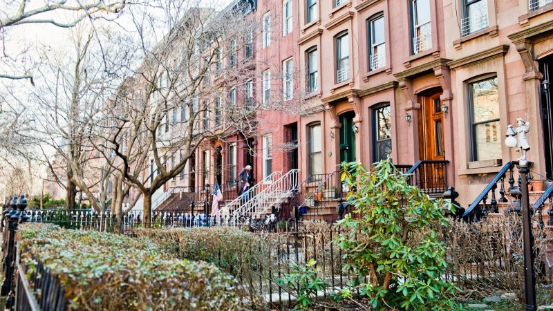 Carroll Gardens Guide Moving To Brooklyn Streetadvisor