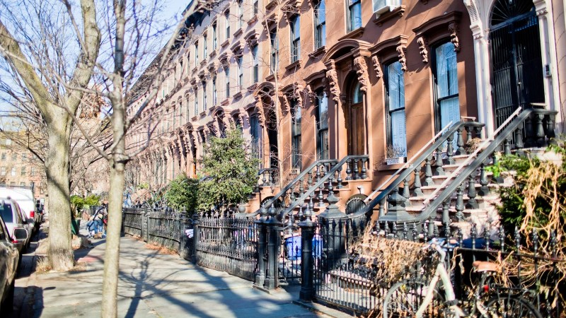 Cost Of Moving >> Clinton Hill guide, moving to Brooklyn | StreetAdvisor