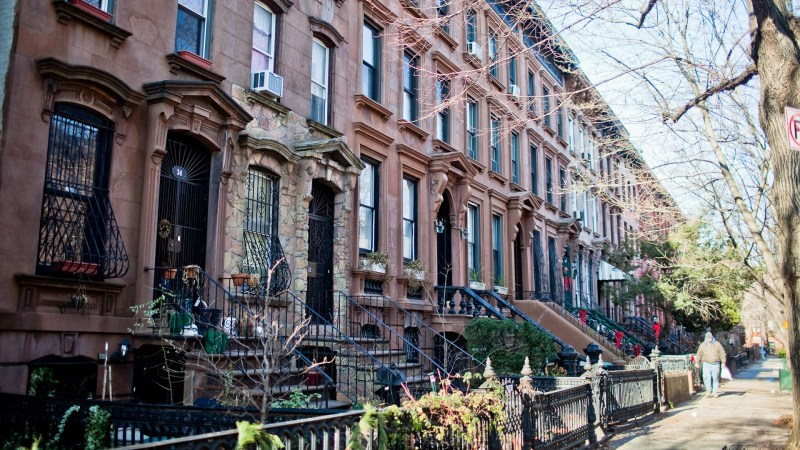 Clinton Hill Guide Moving To Brooklyn Streetadvisor