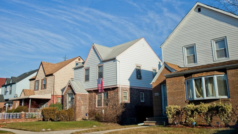 laurelton singles 139-40 227th st, laurelton, ny, 11413 is a single family home for sale at $509,000 with a lot size of 40x100 139-40 227th st has 3 bedrooms, 21 baths, and was built in 1940.