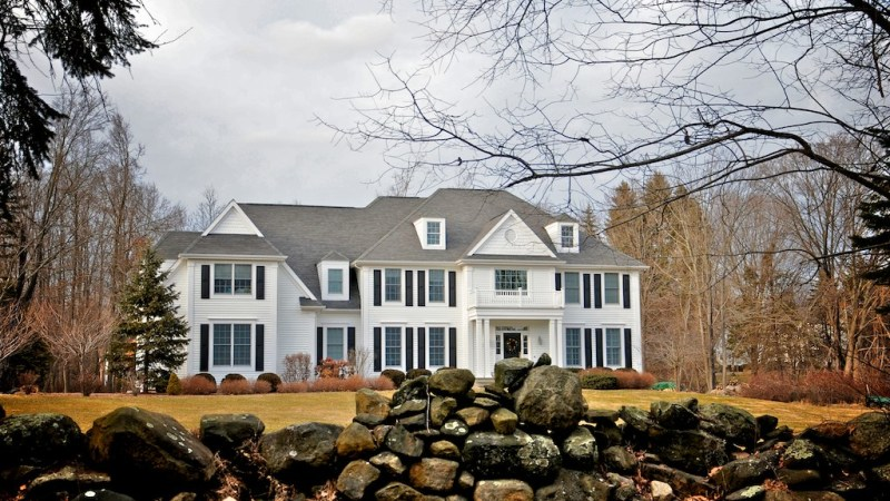 pound ridge single personals Find people by address using reverse address lookup for 31 winterbottom ln, pound ridge, ny 10576 find contact info for current and past residents, property value, and more.