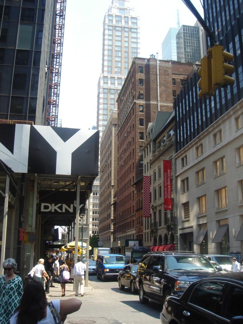 Upper East Side Guide Moving To Manhattan Streetadvisor