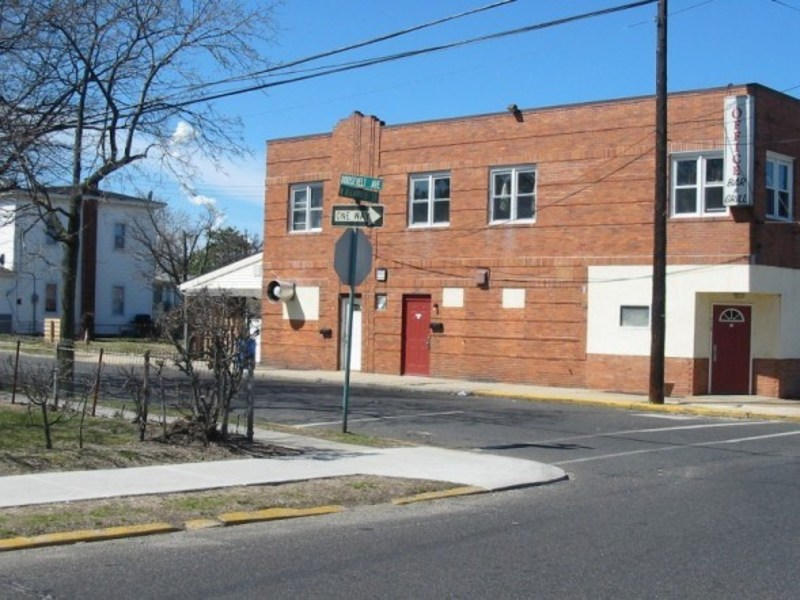 singles in paulsboro Search paulsboro, nj single-story homes for sale find listing details pricing information and property photos at realtorcom.