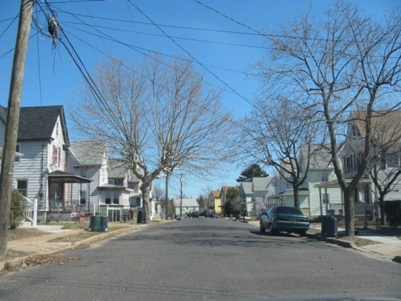 paulsboro single personals Paulsboro - paulsboro, an industrial town located on the delaware river, was established officially in 1094, but its rich history dates back much further.