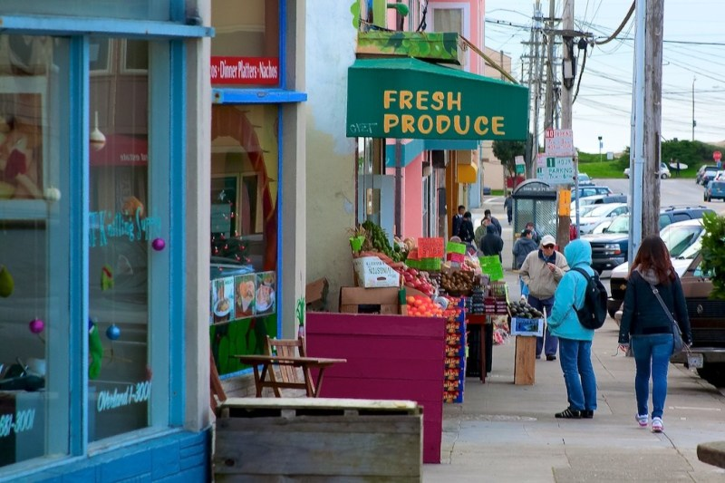 Outer Sunset Guide Moving To San Francisco Streetadvisor