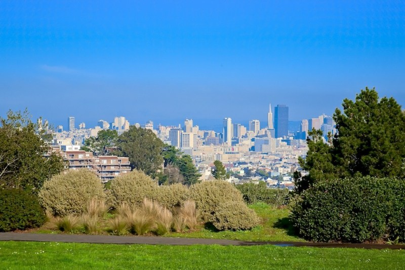 Best Value Auto >> Glen Park guide, moving to San Francisco   StreetAdvisor