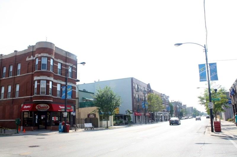 Best Value Auto >> Ukrainian Village guide, moving to Chicago | StreetAdvisor