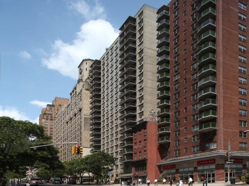 Murray Hill Guide Moving To Manhattan Streetadvisor