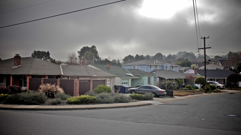 millbrae singles Millbrae is a family-oriented city with a reputation for having the best schools in the bay area  4 beds / 2 total baths / 1,800 sq ft / single family mls #: 289671.