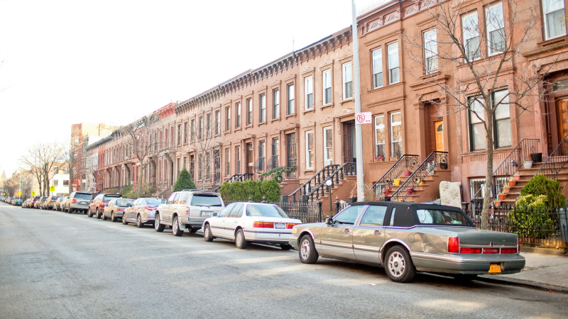 best areas in bed stuy 2