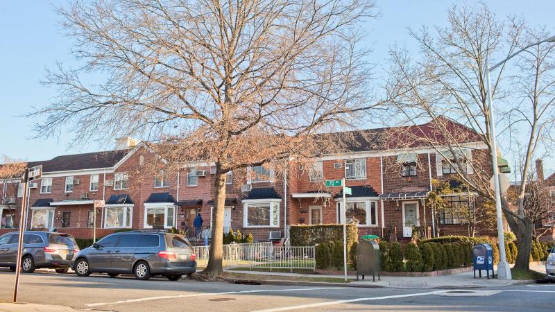 Kew Gardens Hills Guide Moving To Queens Streetadvisor