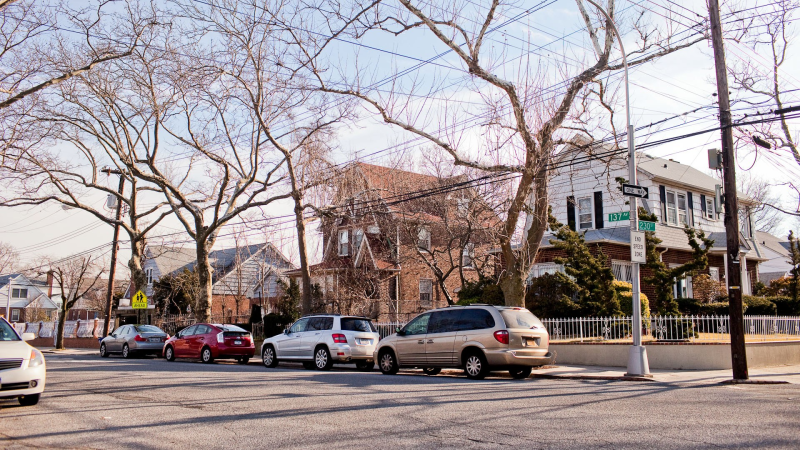 Laurelton guide, moving to Queens | StreetAdvisor