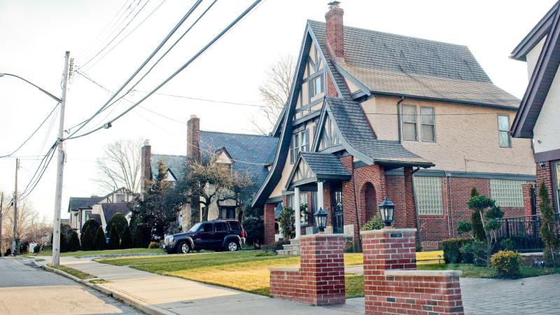 Oakland Gardens Guide Moving To Queens Streetadvisor