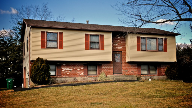 wappingers falls personals Hudson valley apts/housing for rent - craigslist cl  (hudson falls,ny) pic map hide this posting restore restore this posting favorite .