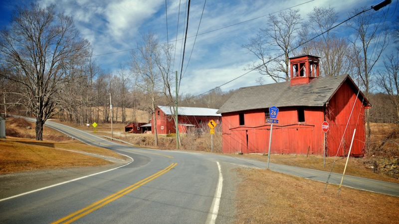 dover plains 110+ items see homes for sale in dover plains, ny homefindercom is your local home source with millions of listings, and thousands of open houses updated daily.