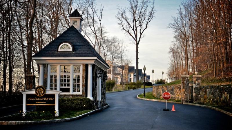 Briarcliff Manor Guide, Moving To New York  Streetadvisor-1185