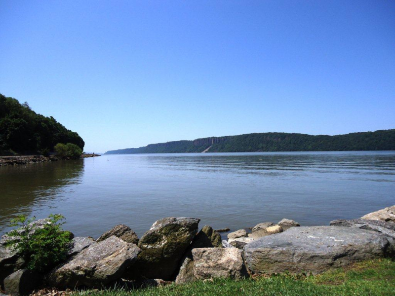 dobbs ferry milf personals Hudson river and beyond kayaking club https:  my favorite experience is sunset at dobbs ferry waterfront park  amazing singles going wild member.
