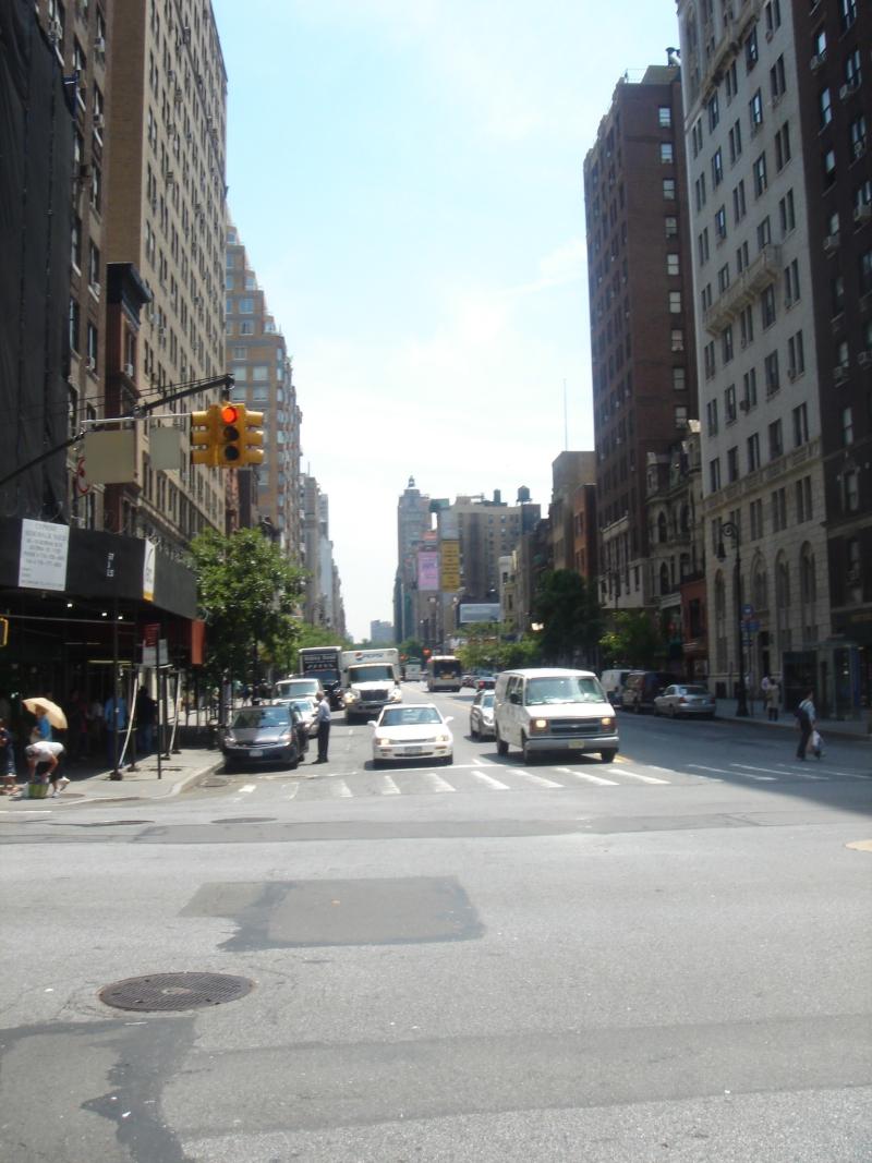 Upper West Side Guide Moving To Manhattan Streetadvisor