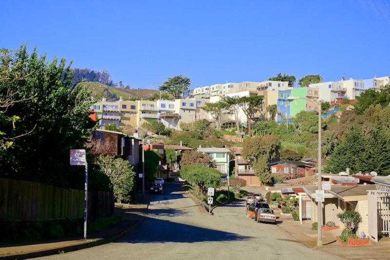 loma lesbian singles San diego has a number of different and fun urban neighborhoods here are the top urban neighborhoods to check out in san diego.
