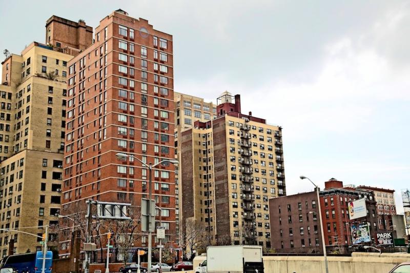 Clinton / Hells Kitchen guide, moving to Manhattan | StreetAdvisor