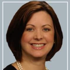 Elizabeth Nunan