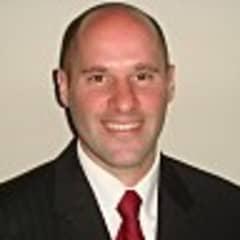 Mike Yezbak