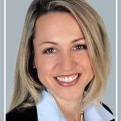 Mary Ann Bayer
