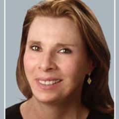 Renee Stengel