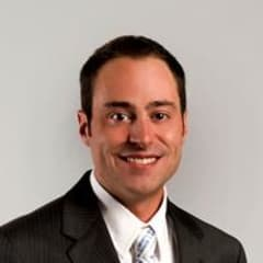 Shawn Baker