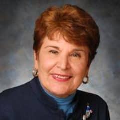 Lois Brenner