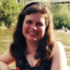Karin1982