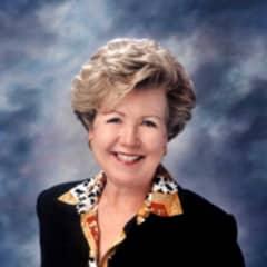 Jeanie Cooper