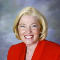 Ellen Glasser