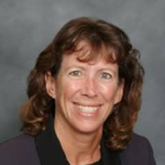 Eileen Coe
