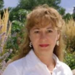 Lisa Swaim