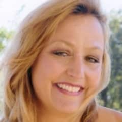 Amber Huber