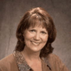 Kathy Scribner