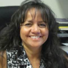 Lorraine Leverenz