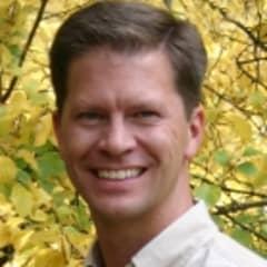 Russell Woodard