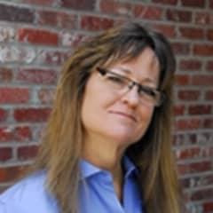 Shelley Beaver