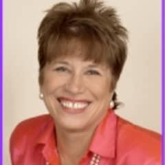 Cynthia Arey