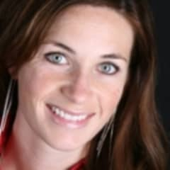 Lydia Creasey