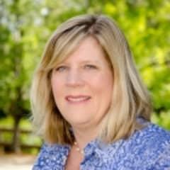 Sharon Monroe