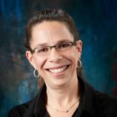 Pam Oden