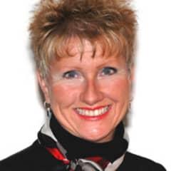 Debi Gerbus