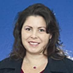 Julie Lockwood