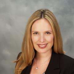 Lisa Reveen-Orange